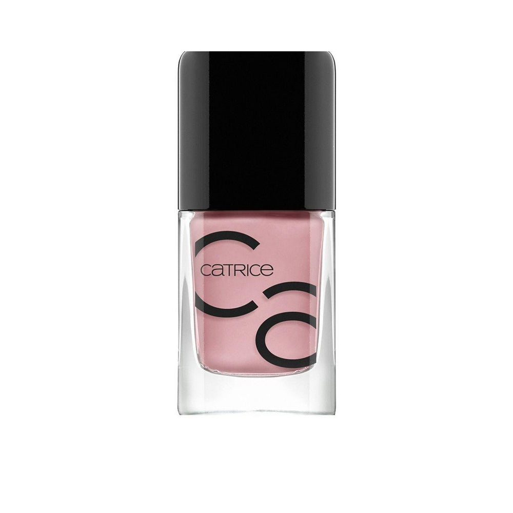 Catrice ICONAILS Gel Lacquer | 88 The Heart Grow Fonder | 4059729215918