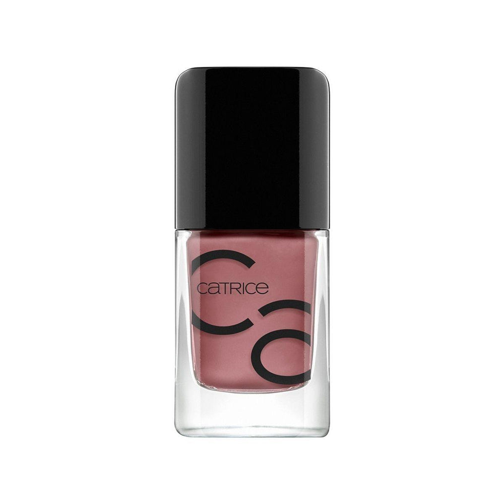 Catrice ICONAILS Gel Lacquer  | 89 She Needs A HEROse | 4059729215925