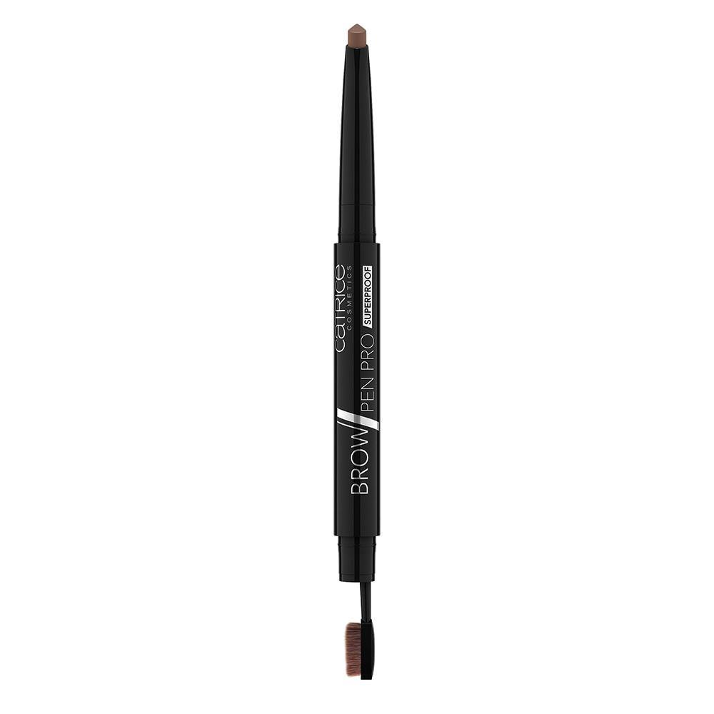 Catrice Brow Pen Pro | 3 Shades