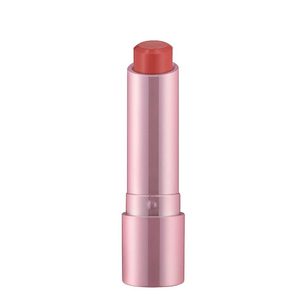 Essence Perfect shine Lipstick 04