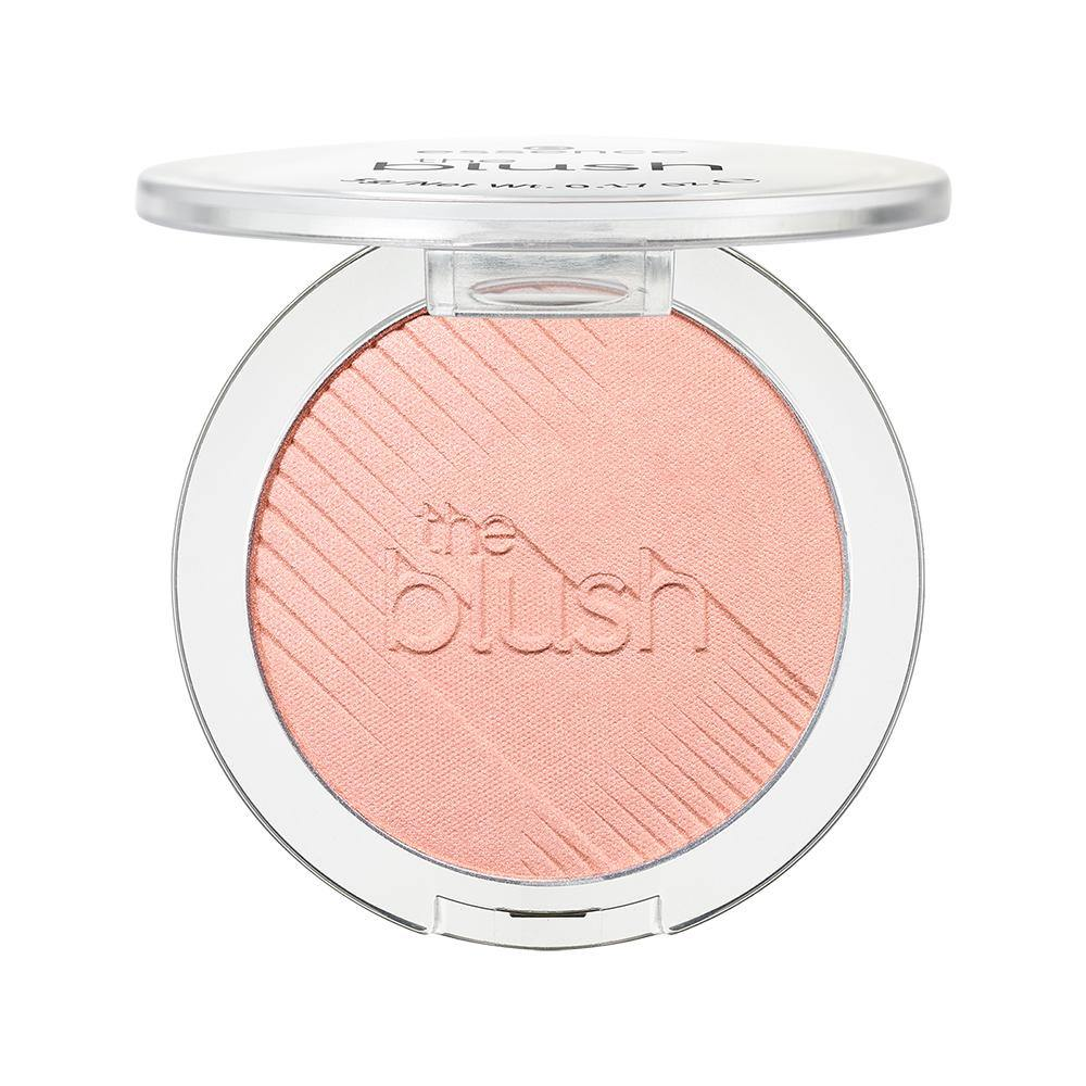 Essence The Blush 050