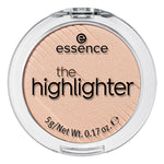Essence the highlighter 20