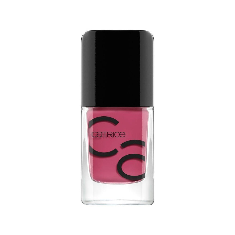 Catrice ICONAILS Gel Lacquer | 103 Mauve on! | 4059729238108