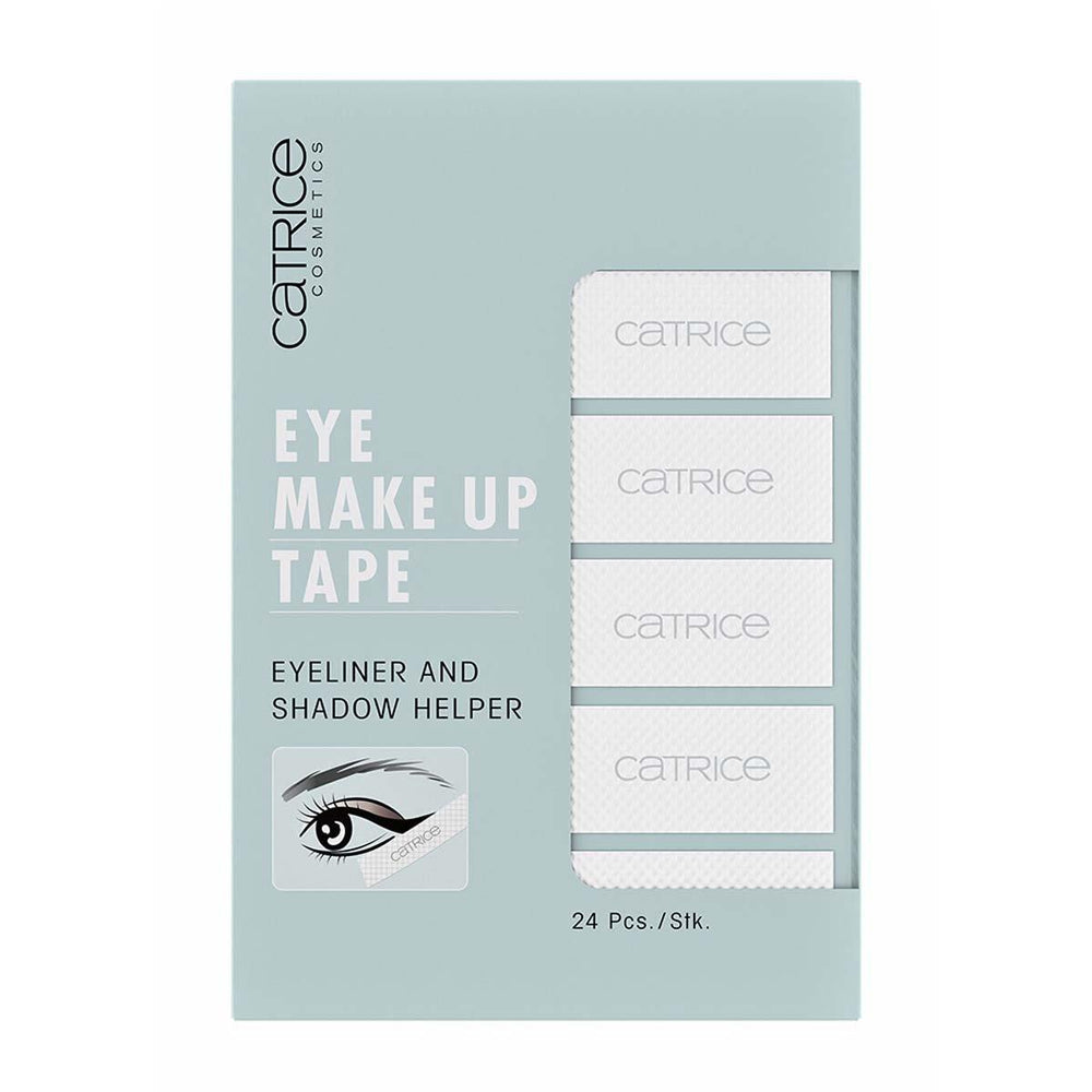 Catrice Eye Make Up Tape 010