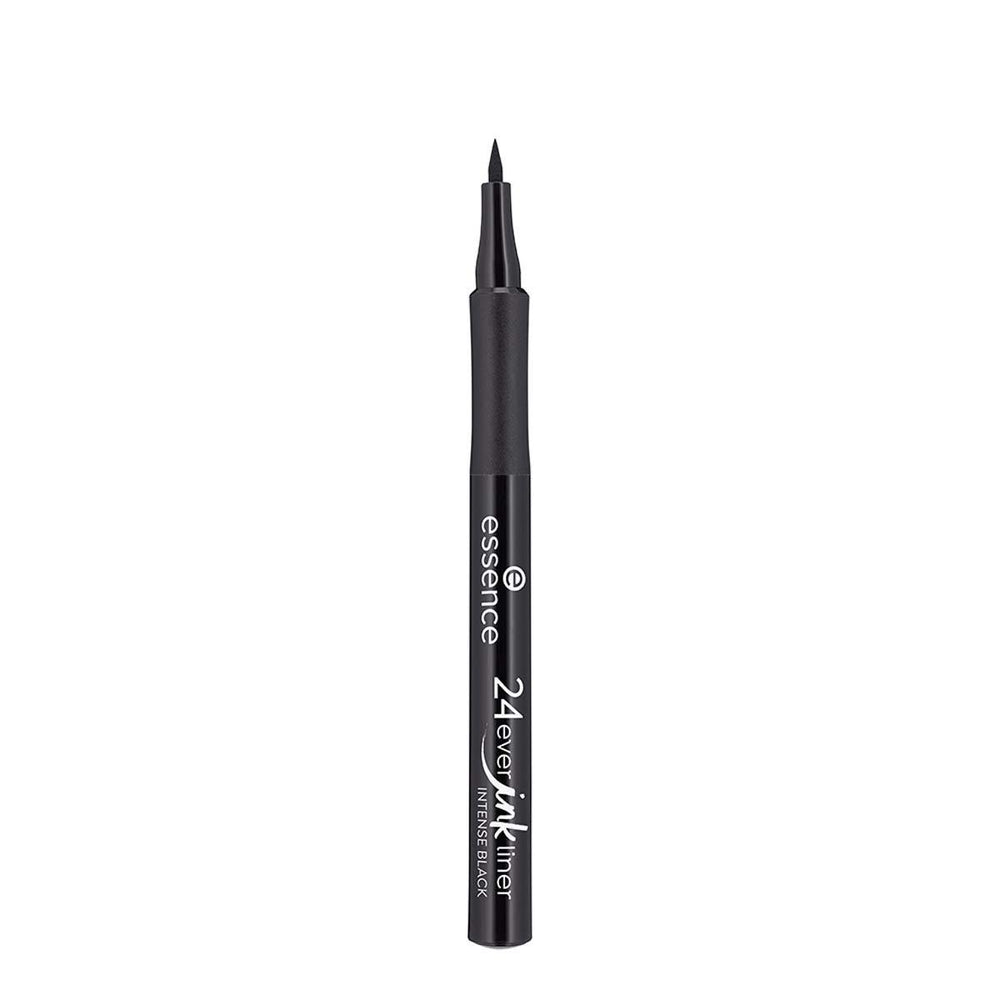 Essence 24ever Ink Liner 01