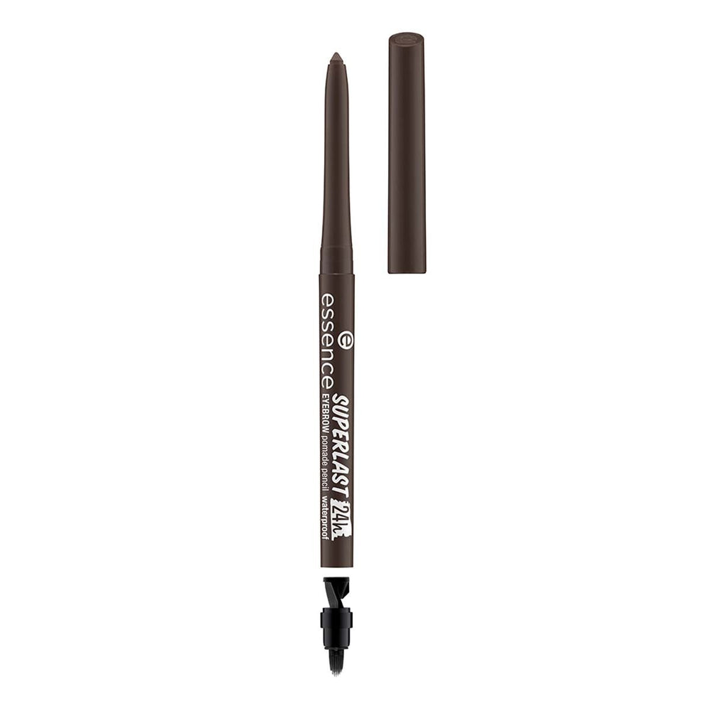 Essence Supperl.24h Eyebrow Pomade Pen Waterproof 40