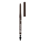Essence Supperl.24h Eyebrow Pomade Pen Waterproof | 40