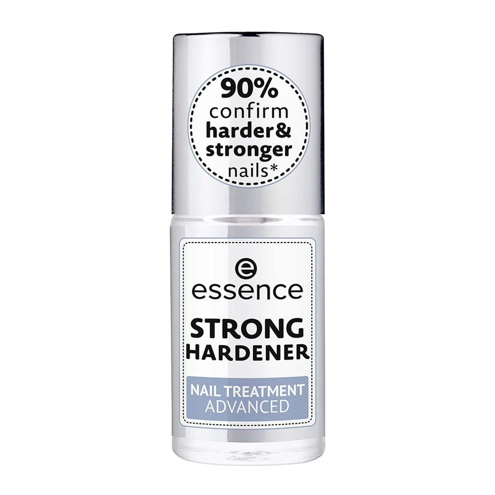 Essence Strong Hardener Nail Treatment Advanced