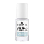 Essence XXL Nail Thickener Protects Thin Nails | 4059729255730