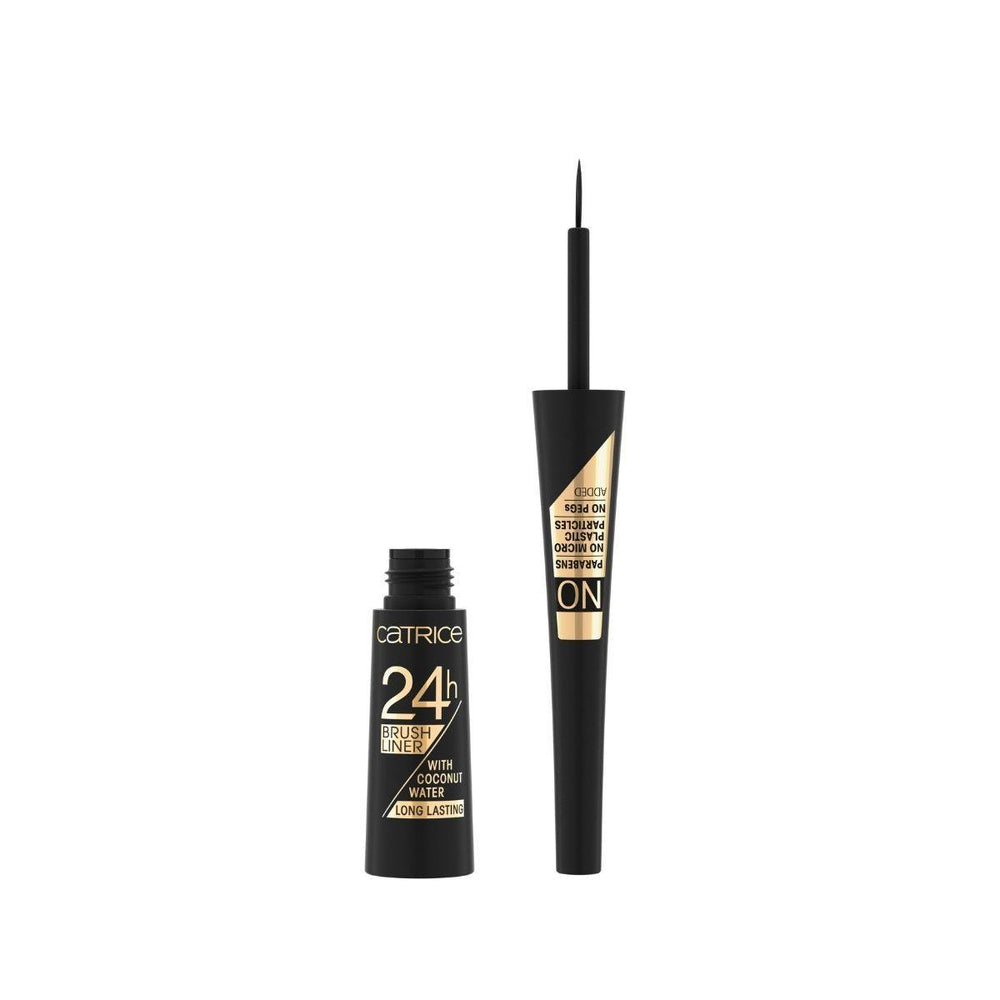 Catrice 24h Brush Liner 010