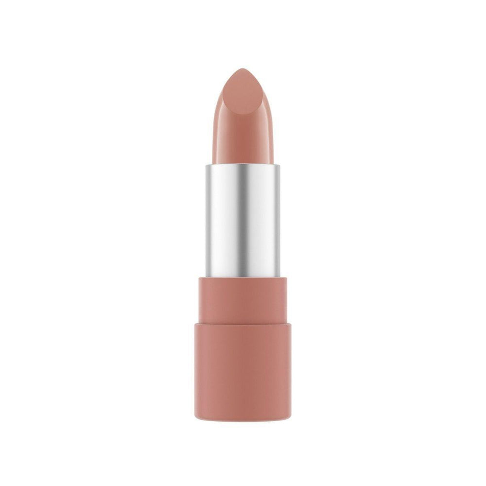 Catrice Clean ID Ultra High Shine Lipstick | 010 True Color | 4059729276322