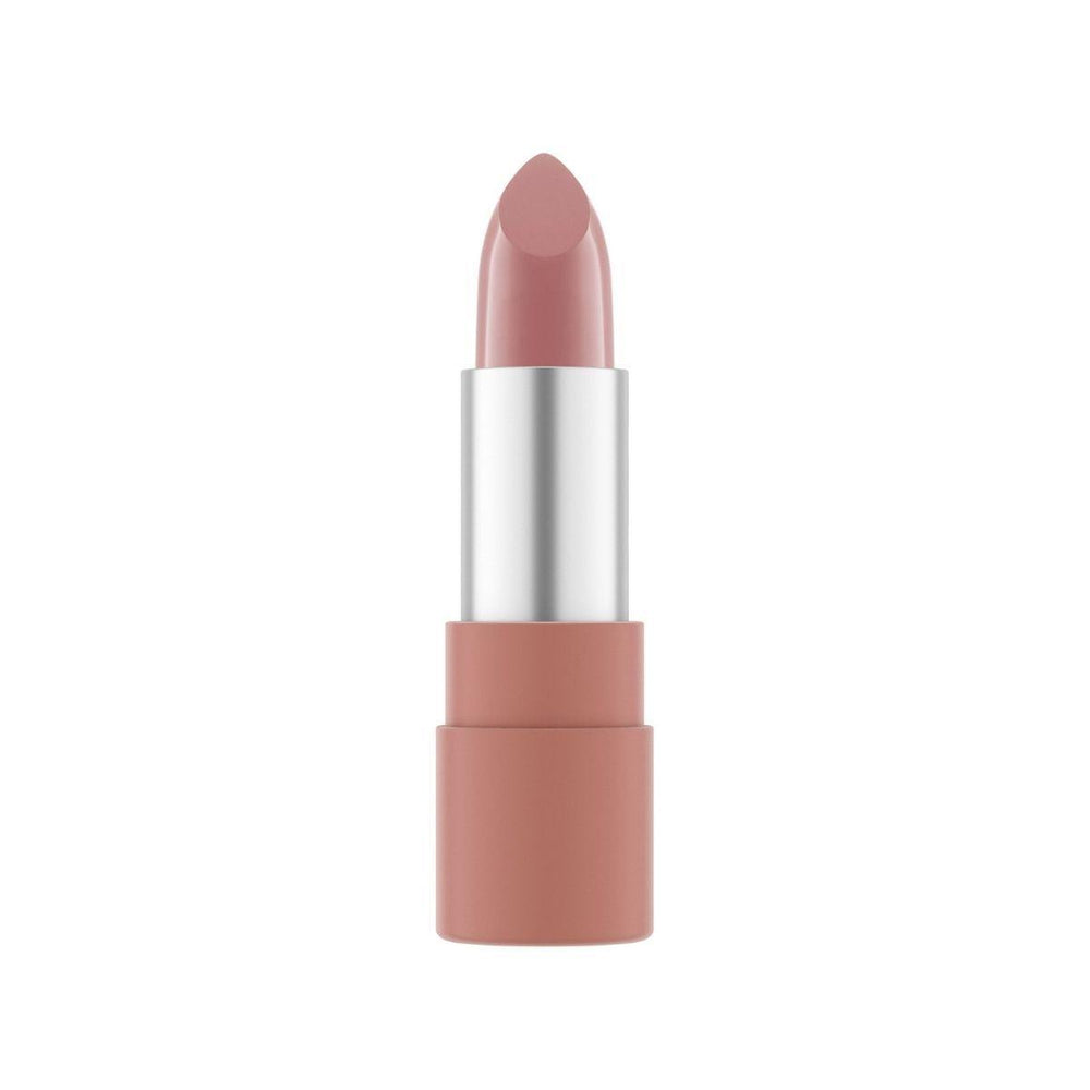 Catrice Clean ID Ultra High Shine Lipstick | 030 Make It Nuder | 4059729276346