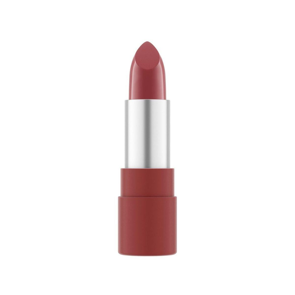 Catrice Clean ID Ultra High Shine Lipstick | 060 Thank Nude Next | 4059729276377