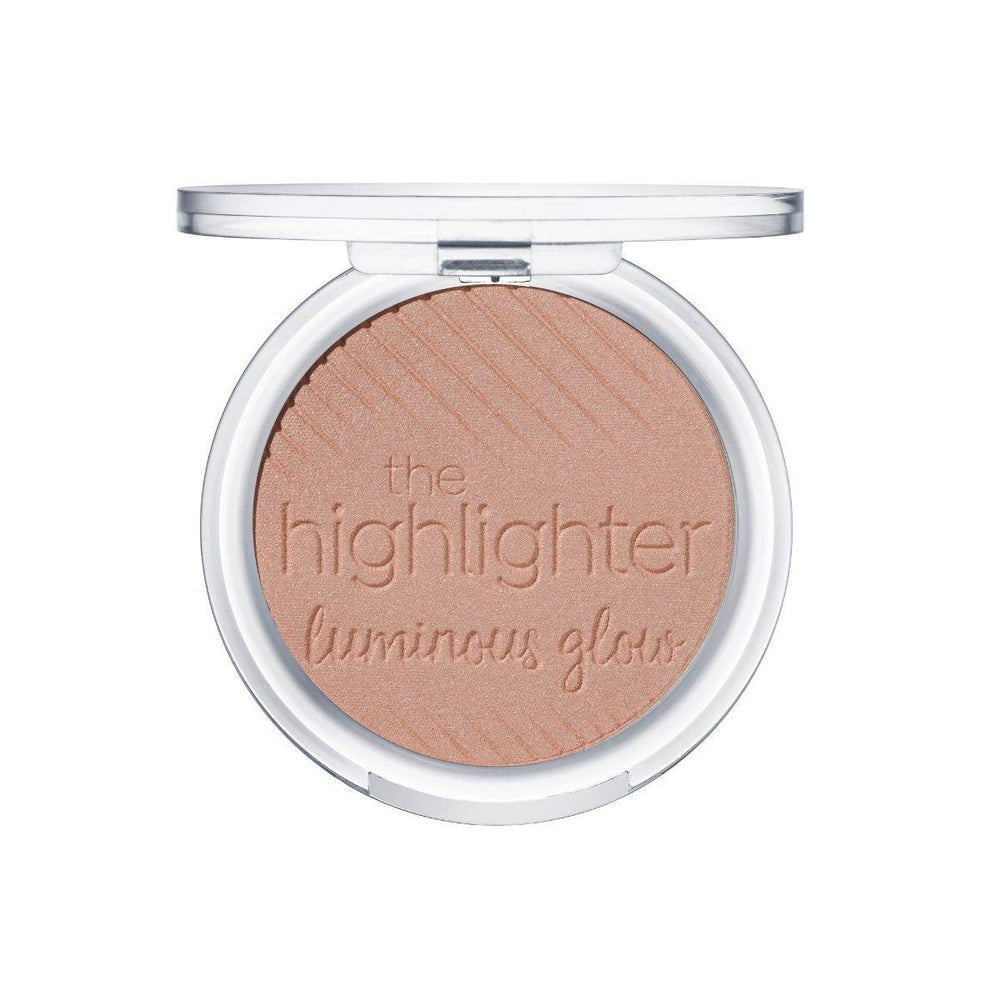 Essence The Highlighter | 2 Shades