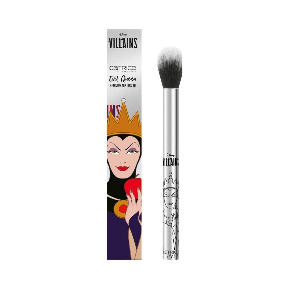 Catrice Disney Villains Evil Queen Highlighter Brush