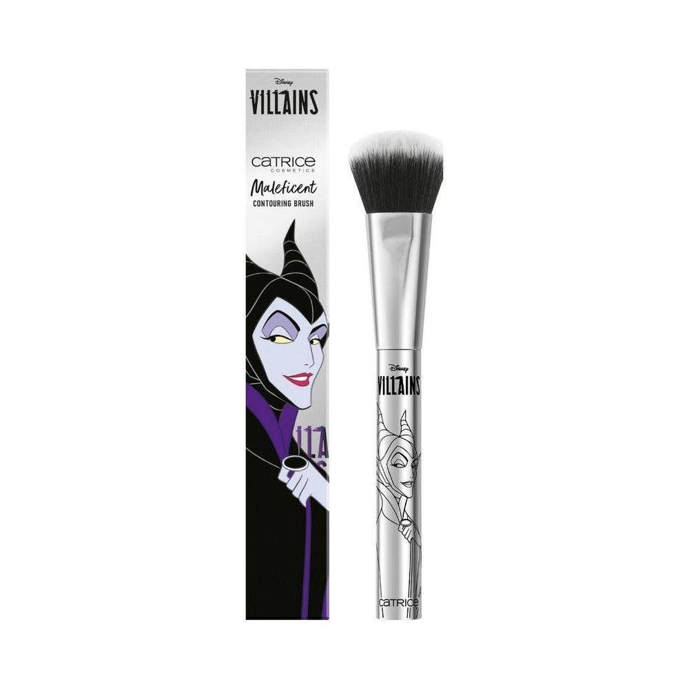 Catrice Disney Villains Maleficent Contouring Brush