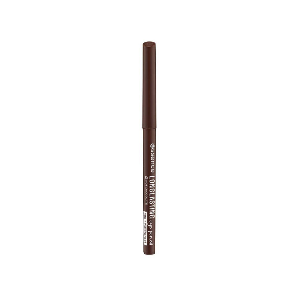 Essence LONG-LASTING eye pencil | 33 Snow Queen | 4059729005021