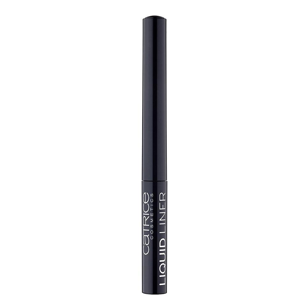 Catrice Liquid Liner |  010 Dating Joe Black | 4250338474363