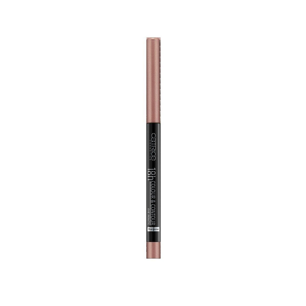 Catrice 18h Colour & Contour Eye Pencil | 050 Copper Kiss | 4251232217551