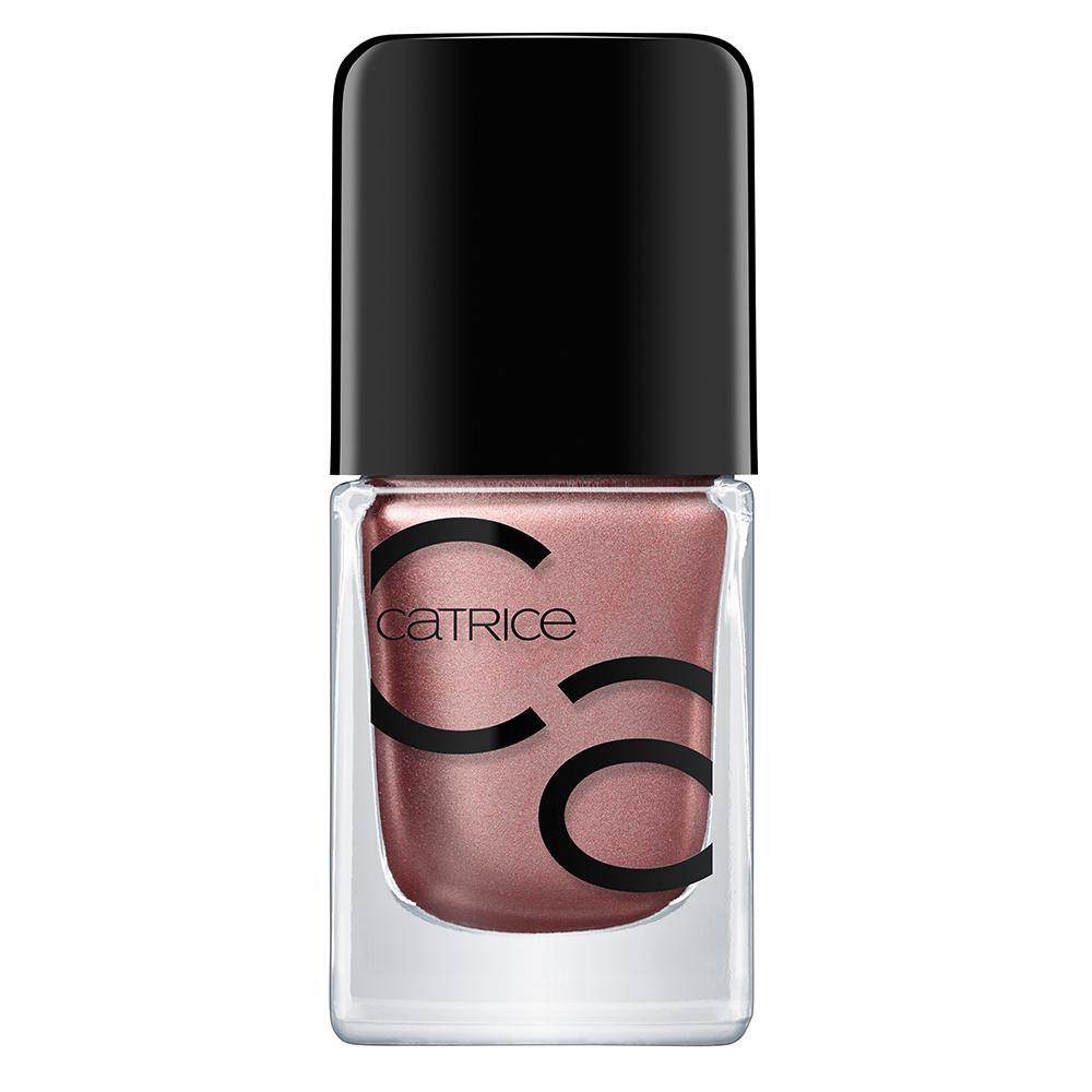 Catrice ICONails Gel Lacquer | 7 Shades