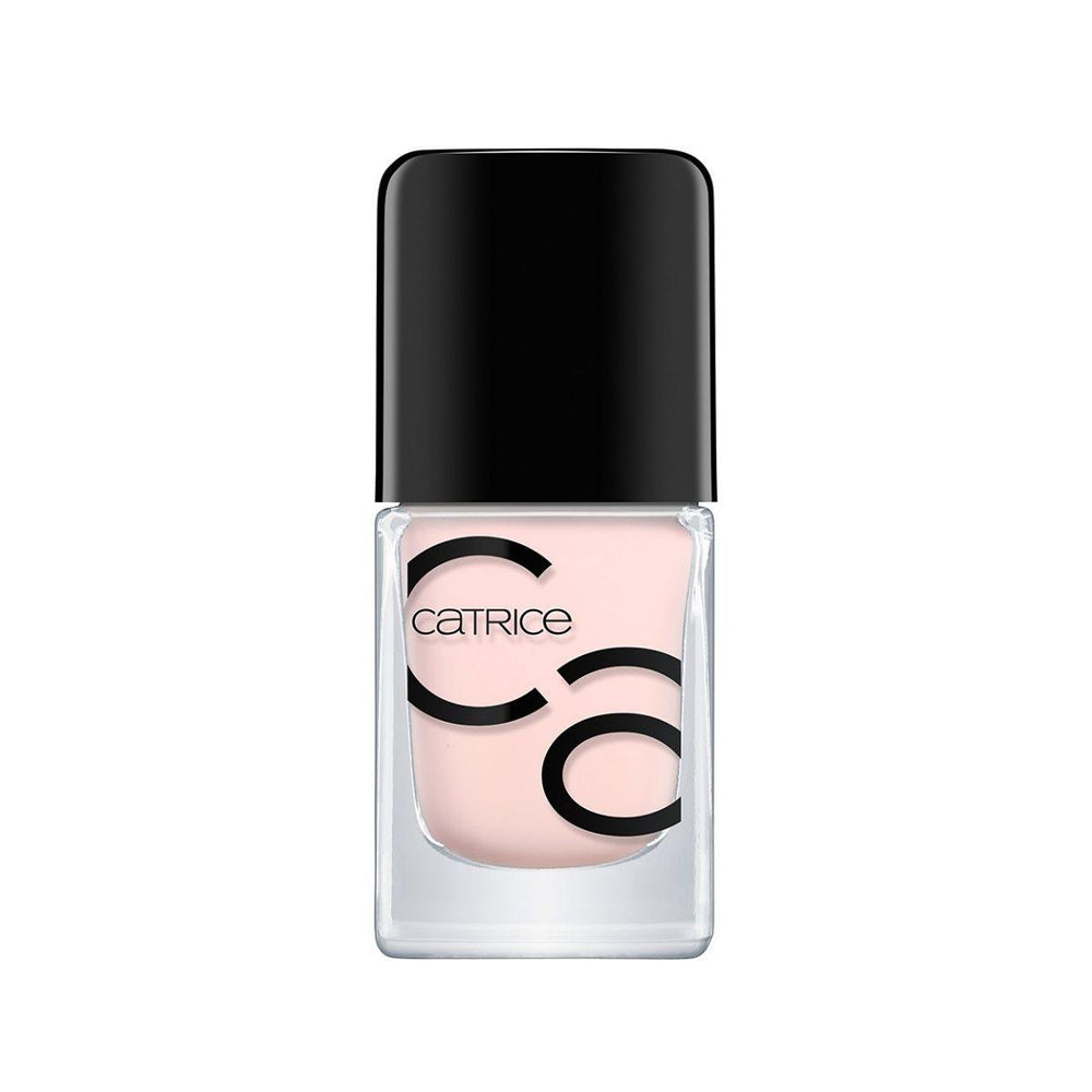 Catrice ICONAILS Gel Lacquer | 23 Nice Cream | 4251232242065