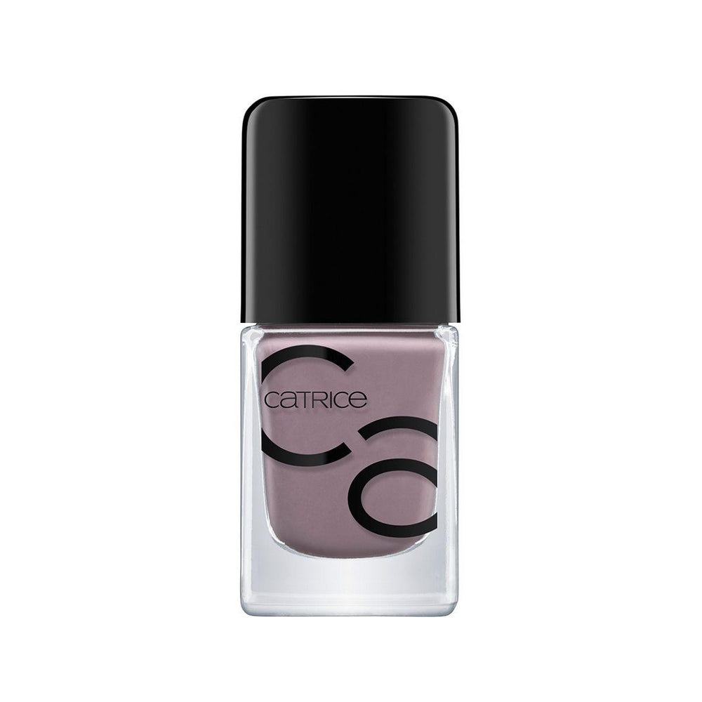 Catrice ICONAILS Gel Lacquer  | 28 Taupe League | 4251232242119