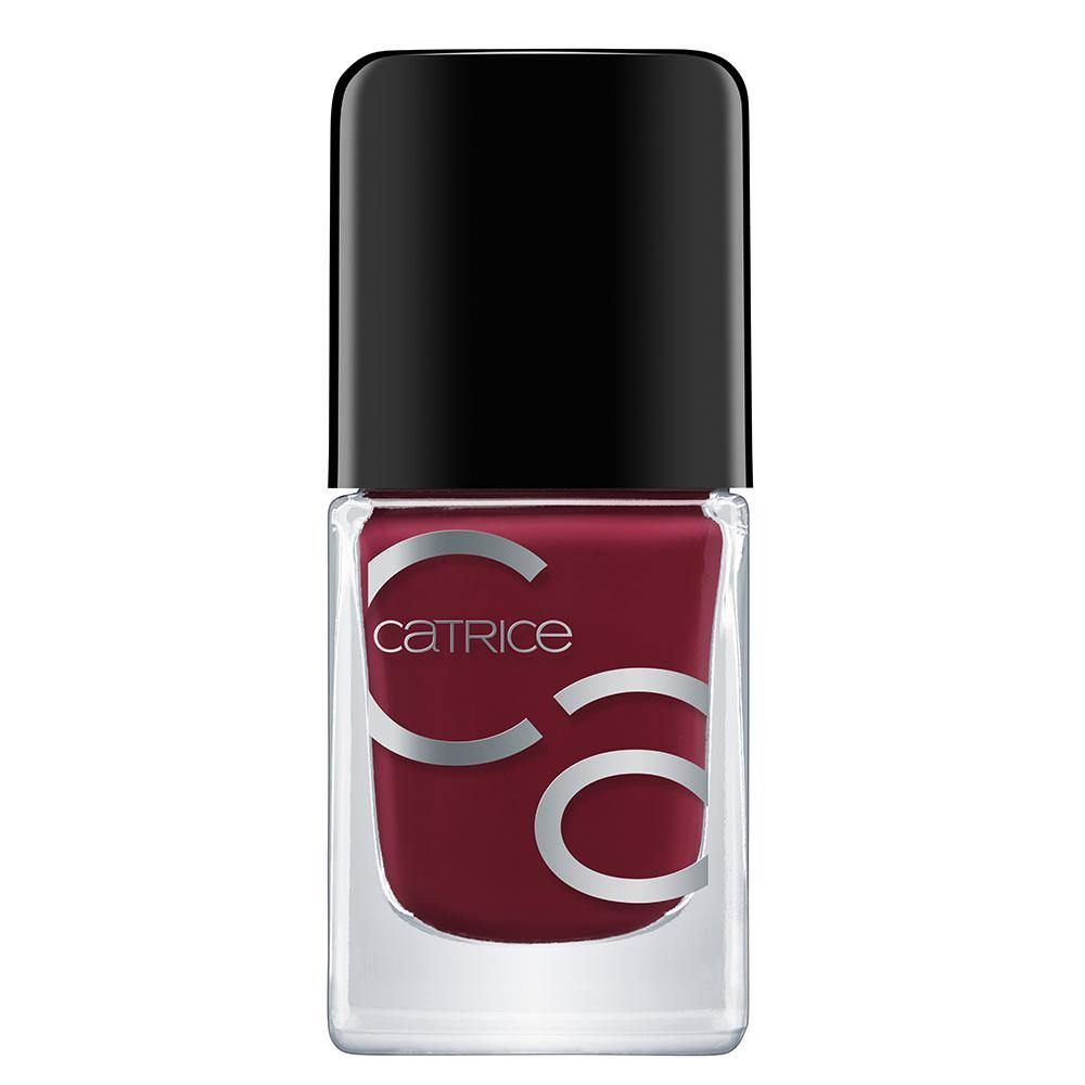 CATRICE ICONAILS  Gel Lacquer 42 - House of Cosmetics