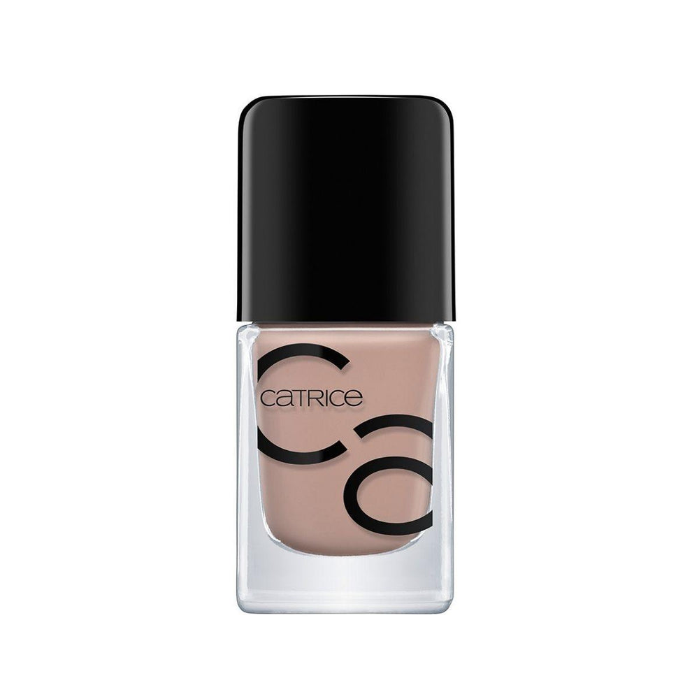 Catrice ICONAILS Gel Lacquer | 45 Coffee To Go | 4251232242287