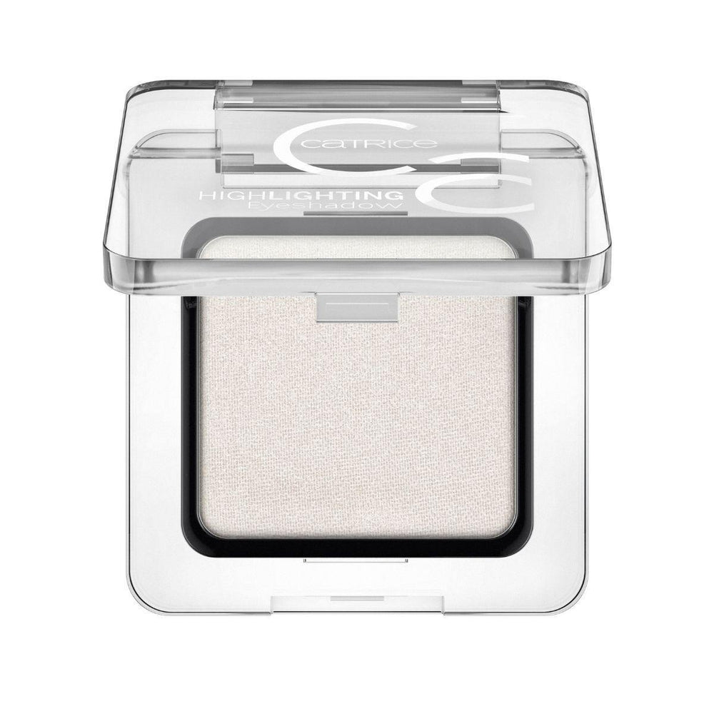 Catrice Highlighting Eyeshadow | 010 Highlight To Hell | 4251232255904