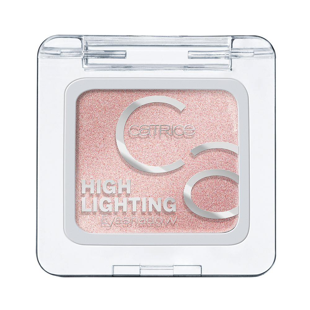 Catrice Highlighting Eyeshadow 030