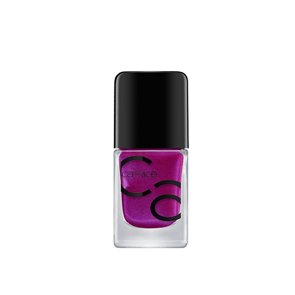 CATRICE ICONAILS  Gel Lacquer 56