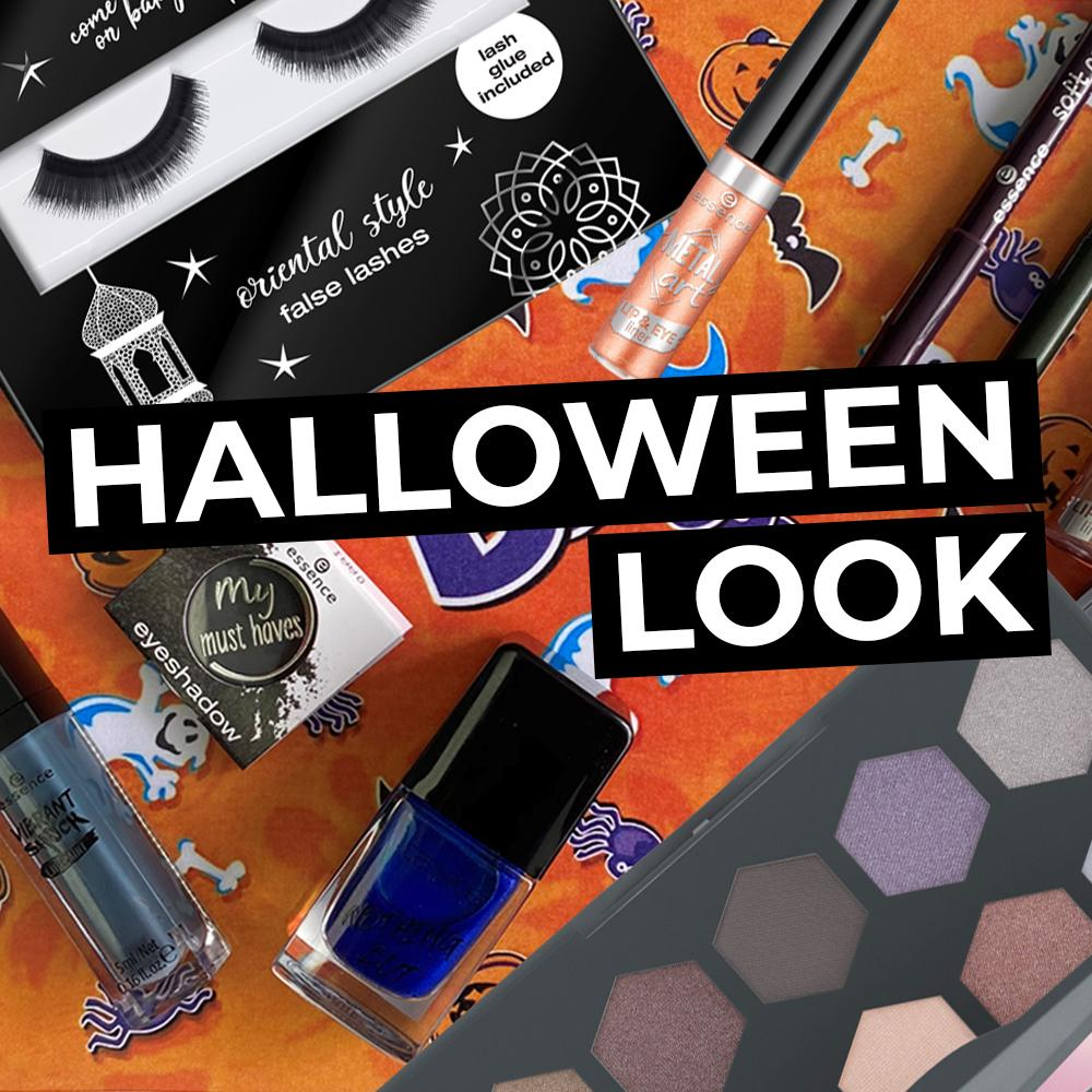 Spooky SZN Look for only R169 – SAVE 65 %