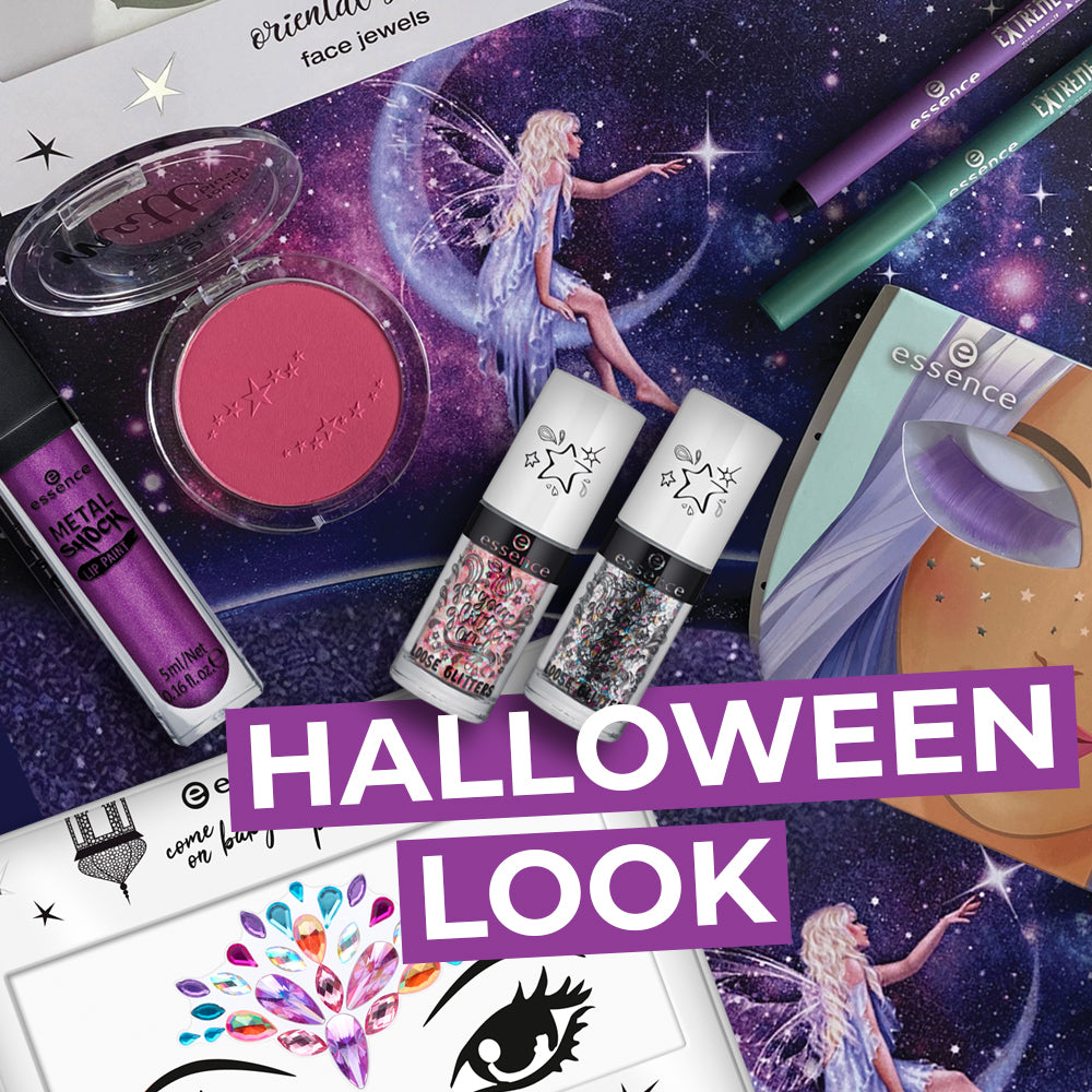 Fairy in Me Look for only R125 – SAVE 70%