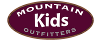 Mountain Kids Outfitters
