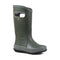 2019/20 BOGS Kids Waterproof Rain Boots - Mountain Kids Canada