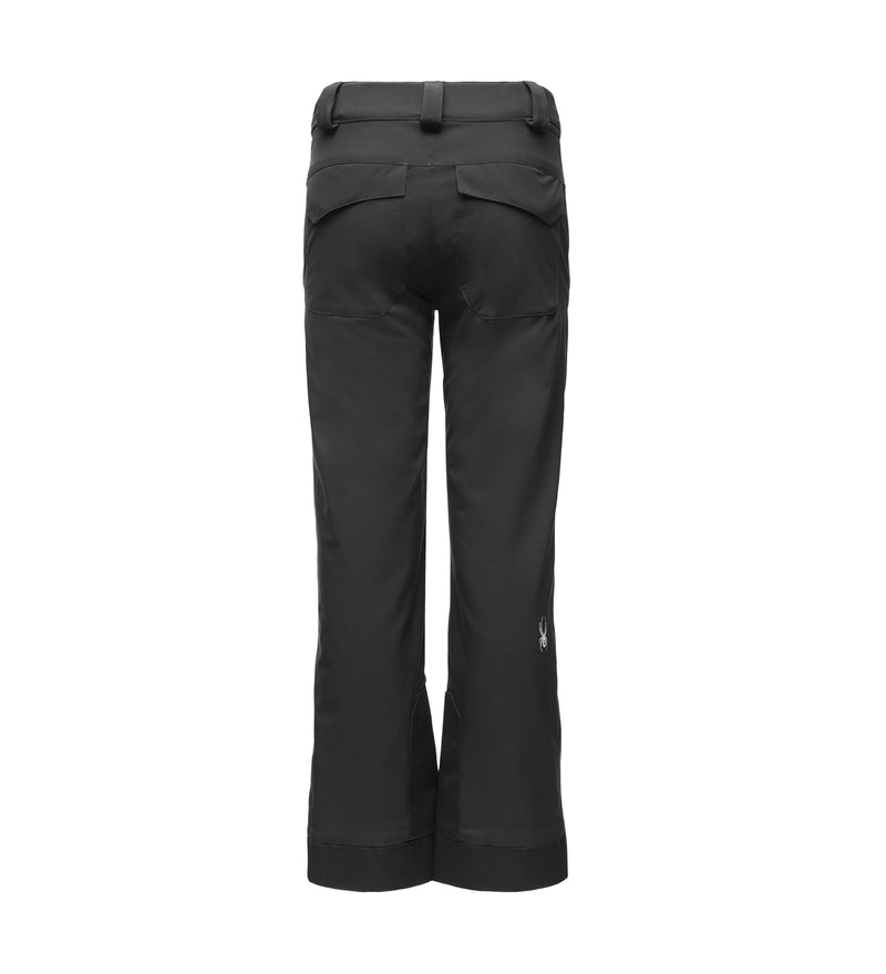 2019/20 Spyder Girls' Olympia Ski Pants