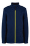 2020/21 Spyder Boys' Encore Full Zip Fleece Jacket - Mountain Kids Canada