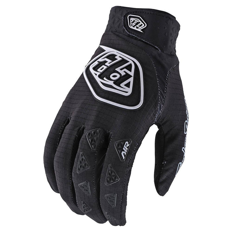 2020 Troy Lee Youth Air Gloves - Mountain Kids Canada