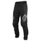 2020 Troy Lee Youth Sprint Pants - Mountain Kids Canada