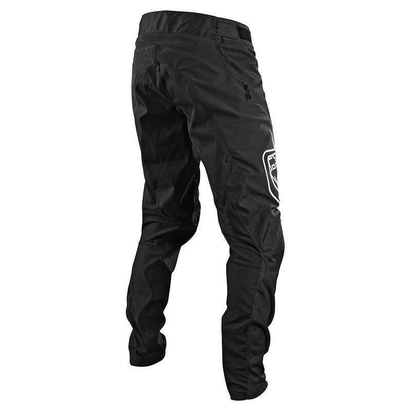 Troy Lee Youth Sprint Pants - Mountain Kids Canada
