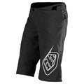 2020 Troy Lee Youth Sprint Shorts