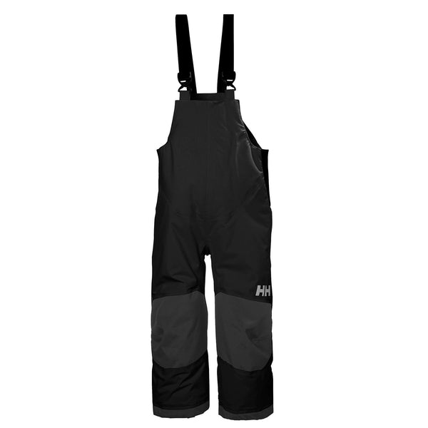 Helly Hansen Kids' Rider 2 Bib Pants - Mountain Kids Canada