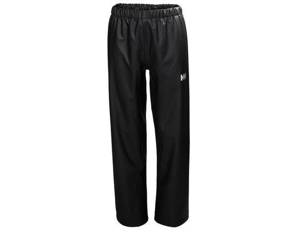 Helly Hansen Junior Moss Rain Pants