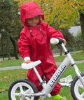Tuffo Muddy Buddy Waterproof Rain Suit