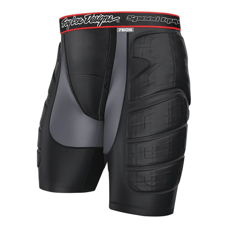 Troy Lee Youth Ultra Protective Shorts (LPS7605)