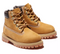 Timberland Toddler 6 inch Premium Waterproof Boots - Mountain Kids Canada