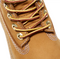 Timberland Toddler 6 inch Premium Waterproof Boots