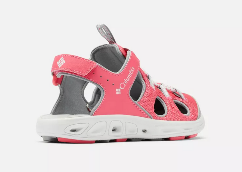 Columbia Youth Little Pine Sandals - Mountain Kids Canada
