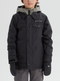 2020/21 Burton Boys' Uproar Jacket - Mountain Kids Canada