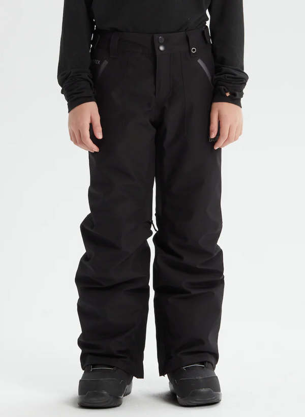 Burton Kids' Stark GORE-TEX Pants - Mountain Kids Canada